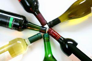 913909_wine_circle