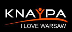 knaypa---i-love-warsaw