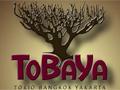 tobaya)