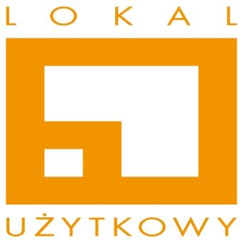 lokal_uzytkowy