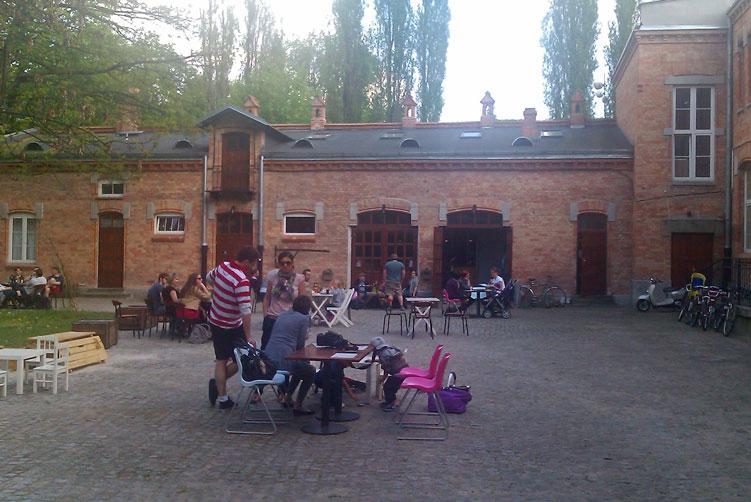Restaurantica poleca: restauracje na Majówkę