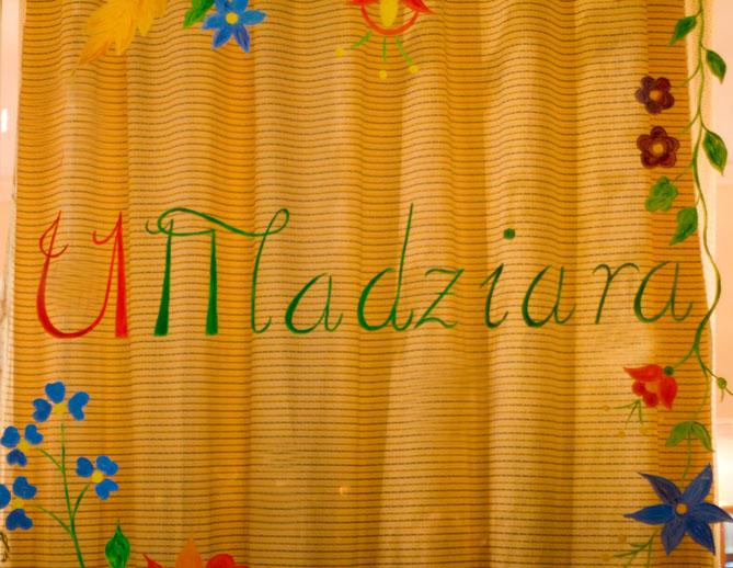 U Madziara