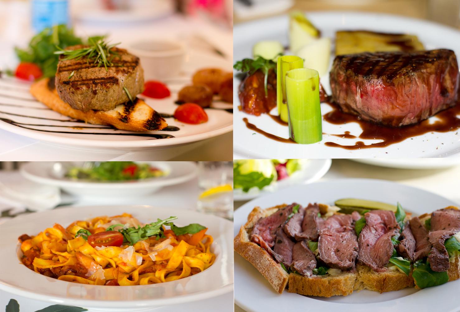 Restaurantica.pl 2011