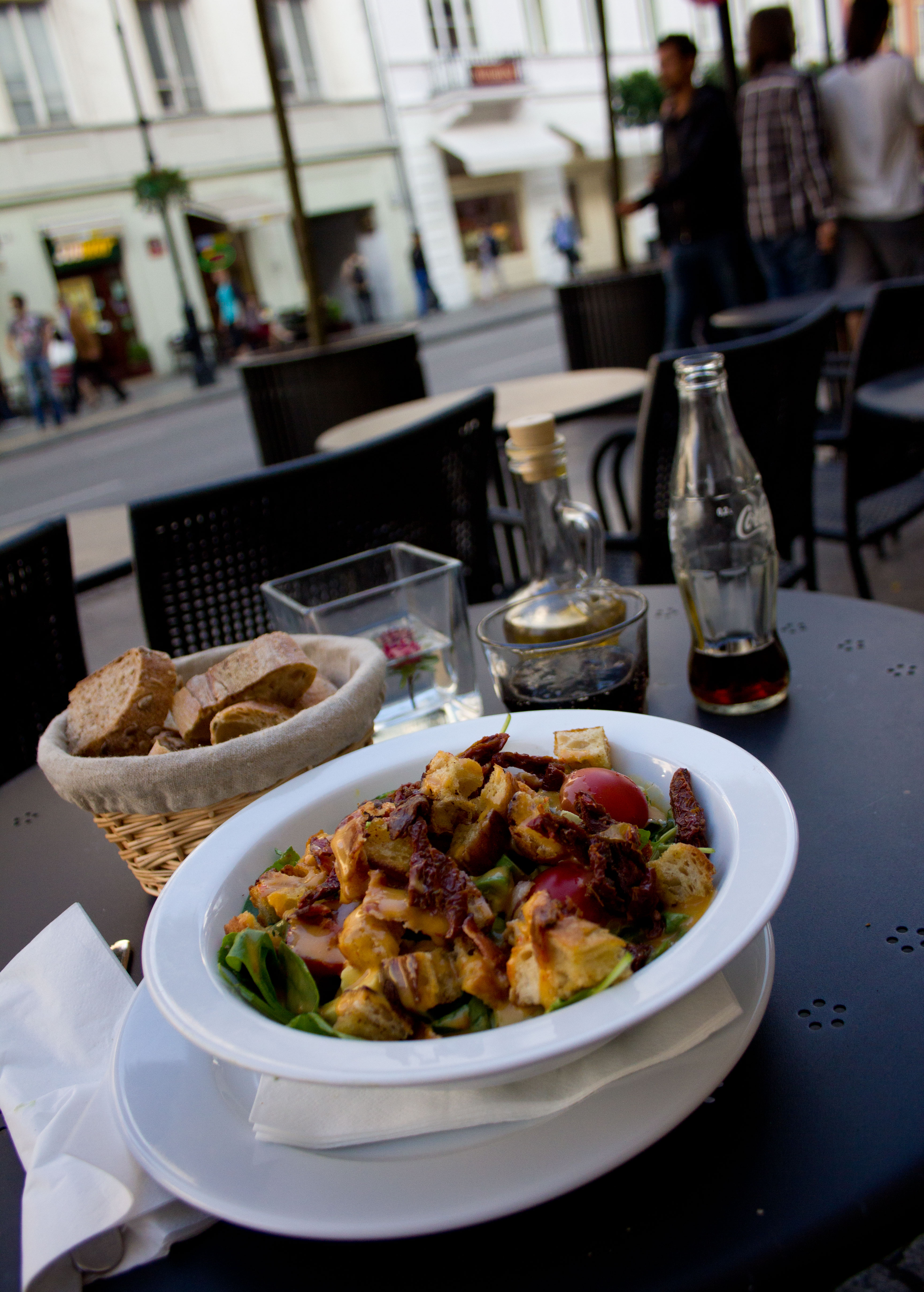 Petit_Appetit_salatka