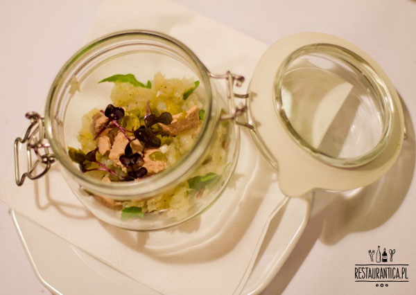 http://restaurantica.pl/wp-content/uploads/2013/03/Bulaj-Sopot-7.jpg