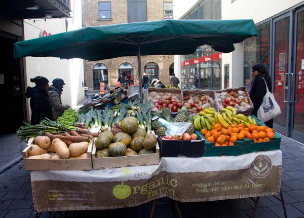 Temple-bar-food-market