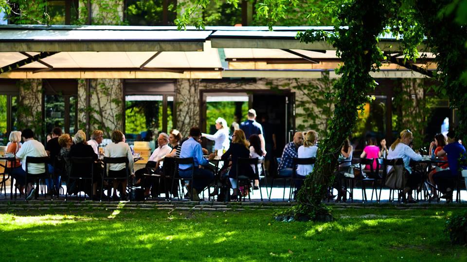 restauracja spotkanie Słupsk