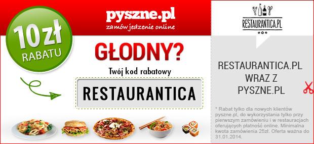 131219_Coop_restaurantica_620x285