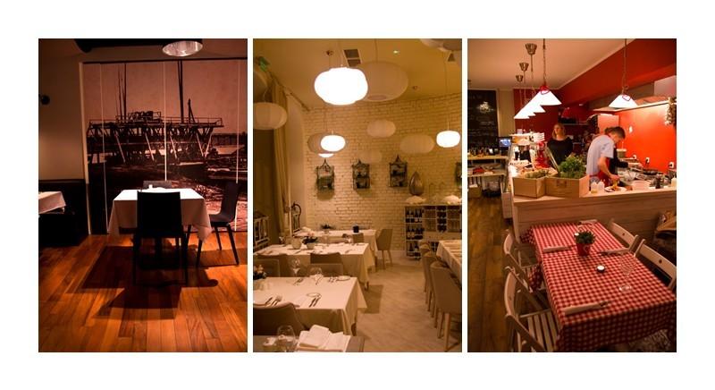 Luty 2014 na Restaurantica.pl