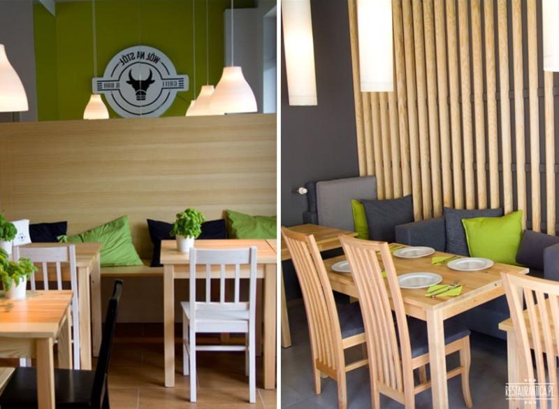 Restaurantica_kwiecien 2014