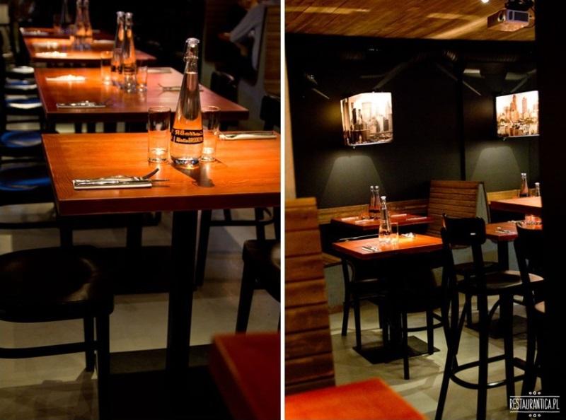Brooklyn Restaurant 17