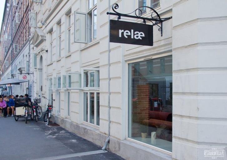 Relae Kopenhaga