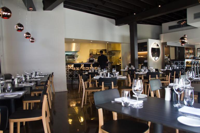 Restauracje w Australii, a w Polsce –  9 różnic