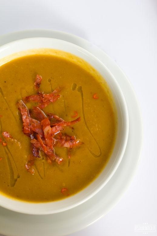 Bisti zupa