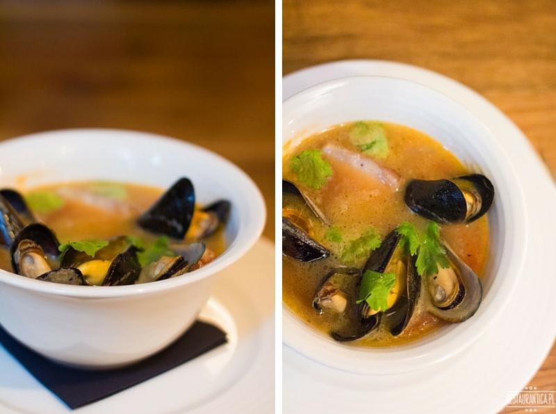 Kalaya zupa rybna