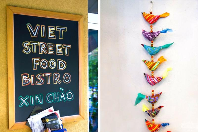 Viet Street Food 30