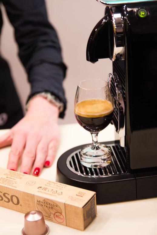 Nespresso-7