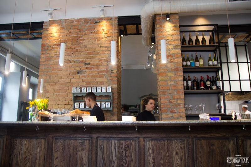 Nowo,Nowogrodzka, restauracja, bar
