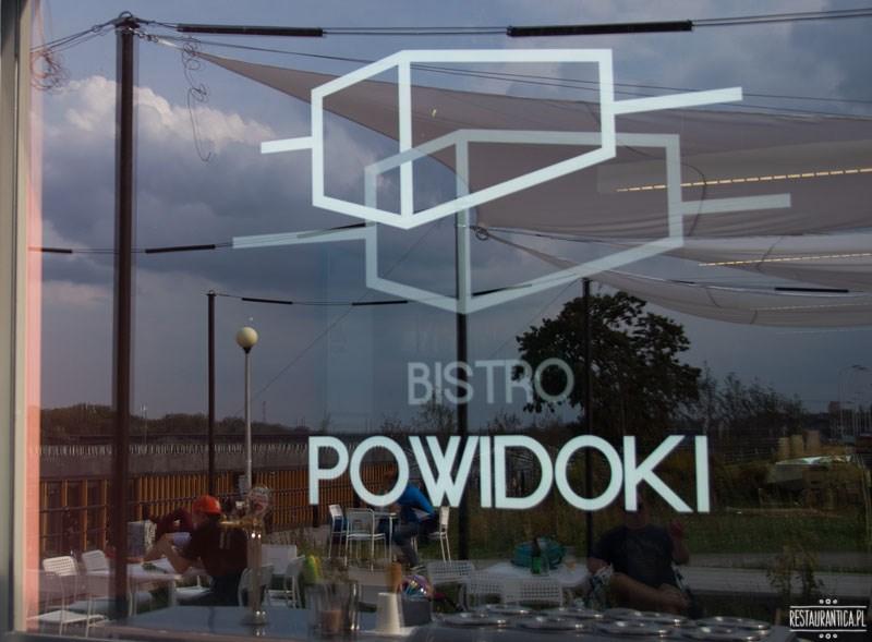 bistro powidoki logo