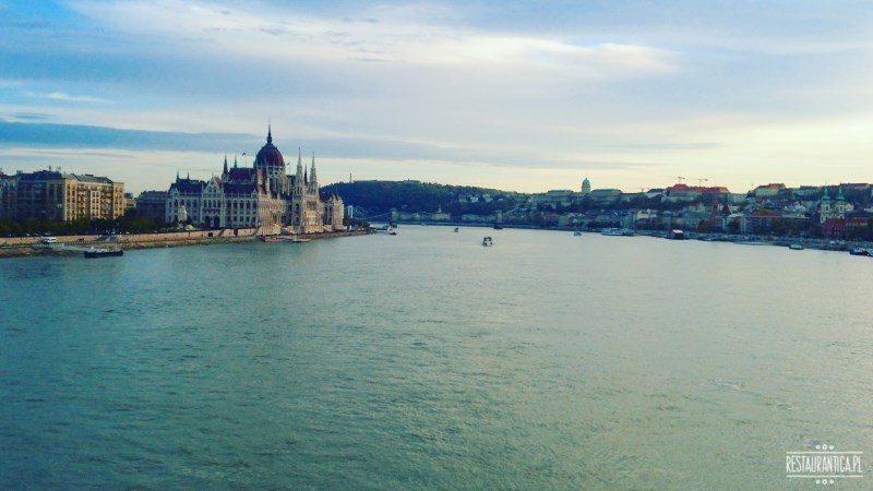 Zjeść Budapeszt – vol. 2.0 – gdzie jeść i pić w Budapeszcie?