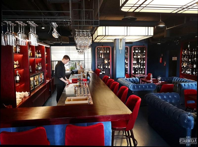winsky bar
