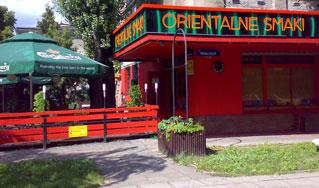 orientalne-smaki