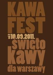 Kawa Fest