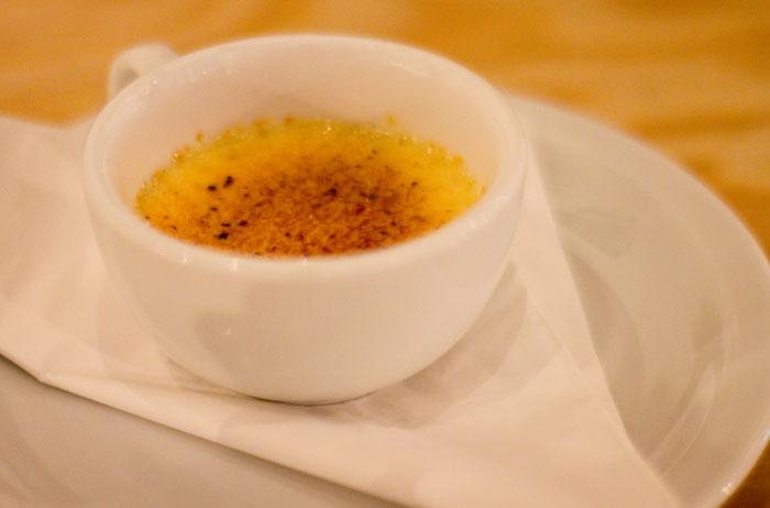 Bagno Food & Wine