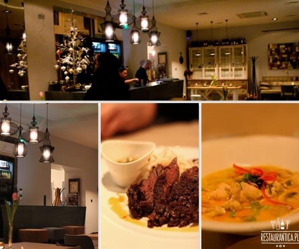 Why Thai Food & Wine – w poszukiwaniu Tajlandii odc. 5