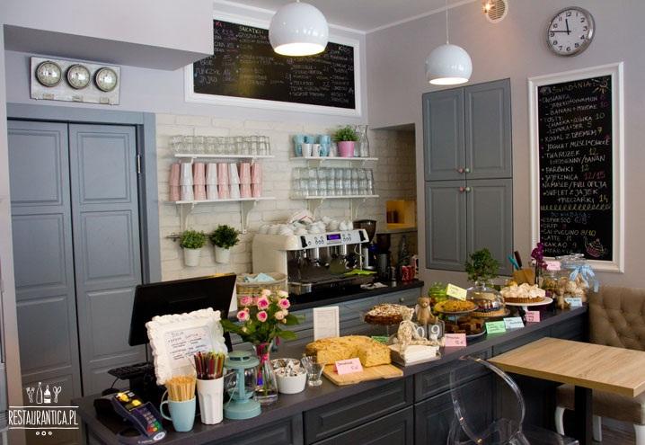 Peekaboo Cafe & Bistro