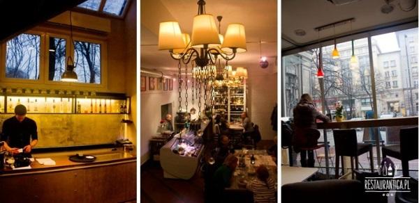 Luty 2013 Restaurantica