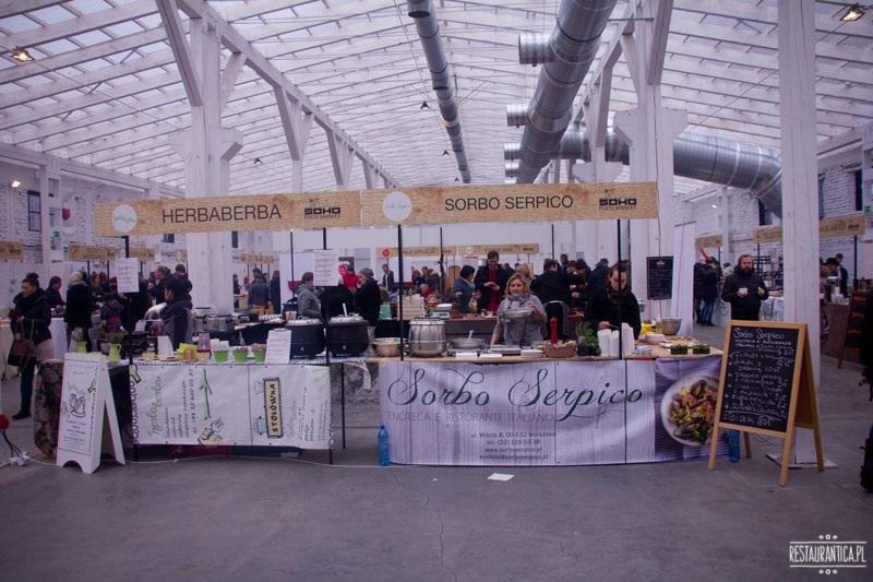 Soho-Food-Market-17