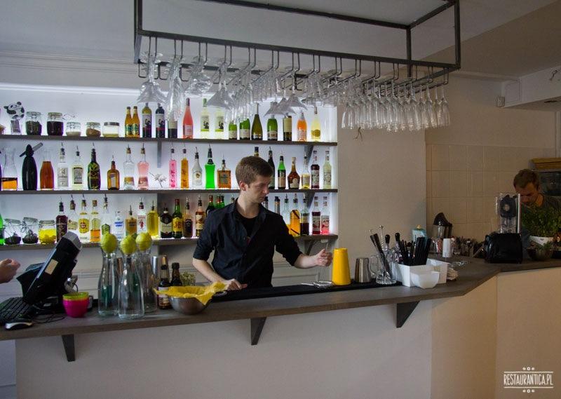 myotai bar