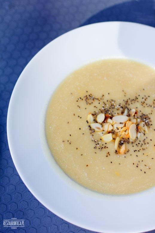 Wootwornia zupa