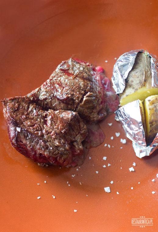 Bunuel stek