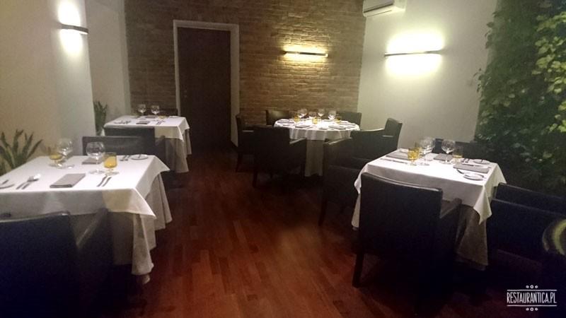 Albertina Restaurant & Wine – Kraków