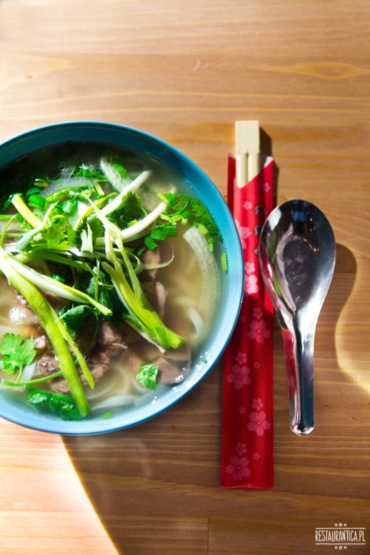 Viet-Street-Food-1
