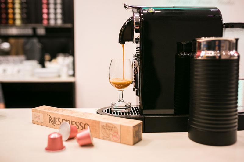 Nespresso-10