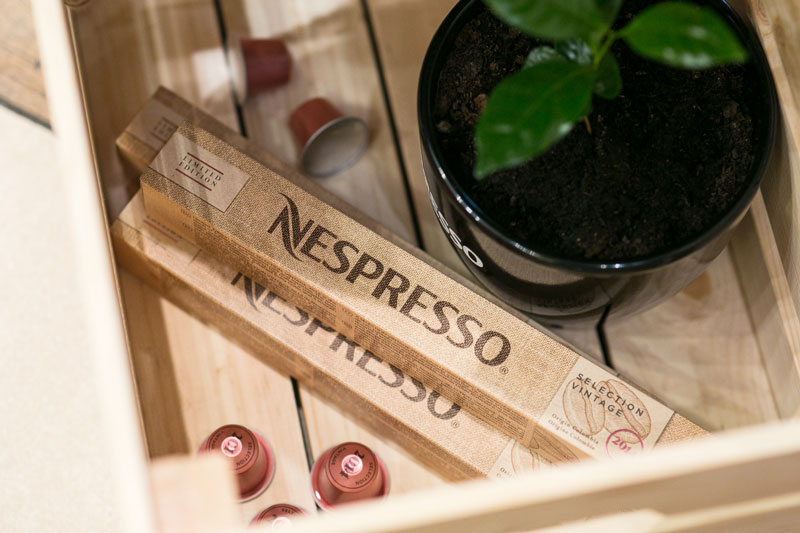 Nespresso-12