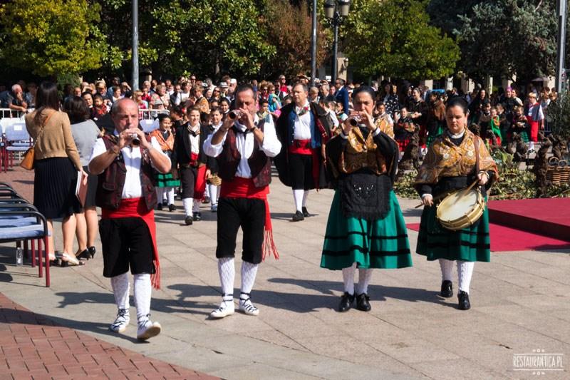San Mateo logrono orkiestra