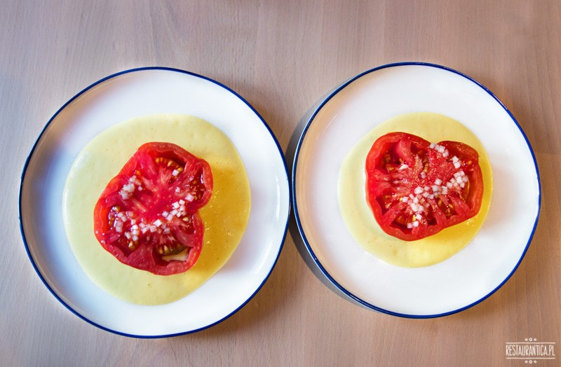 Supperlardo pomidory