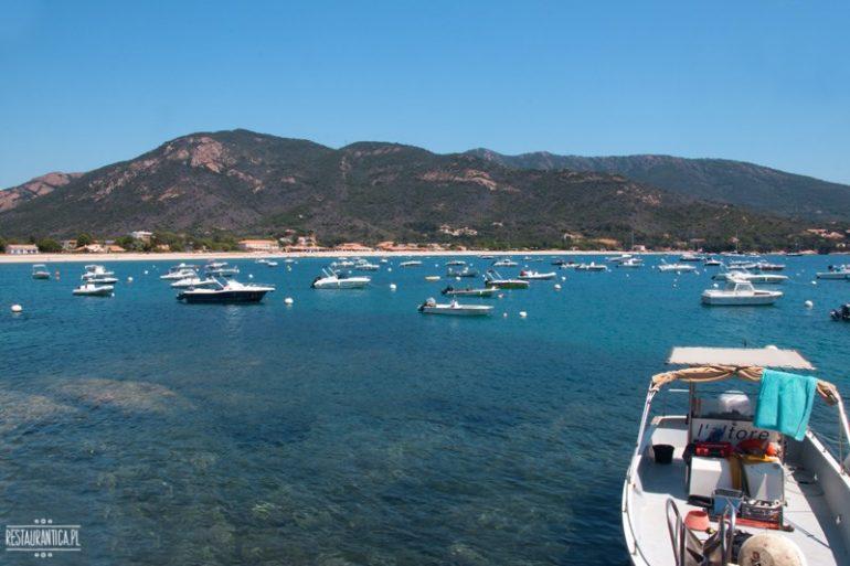 Korsyka – Wyspa Piękna – praktyczny przewodnik