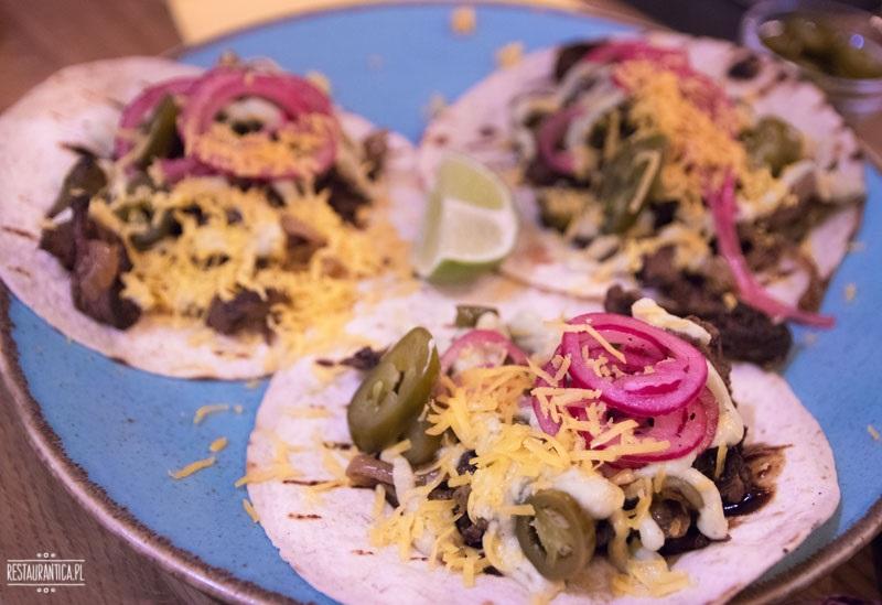 Rico tacos 2