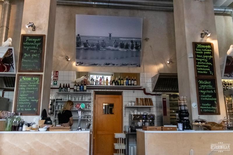 Kur Wino bar