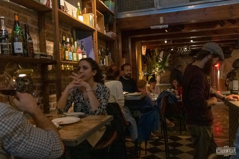 Barcelona gdzie zjeść Pepa Pla