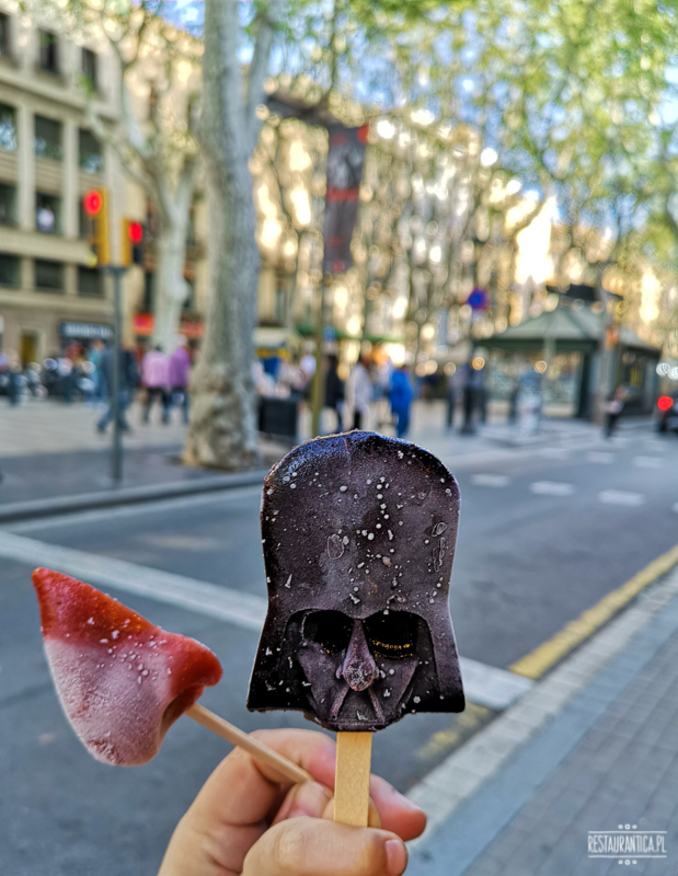Barcelona Rocambolesc